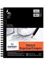 canson-sketchbook_91uEpwLc1iL._SL1500_.jpg