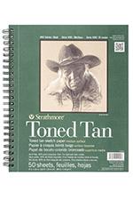 toned-tan-sketchbook_81%2Baktl6%2BjL._SL1200_.jpg