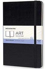 moleskine-sketchbook_613tAml1RwL._SL1500_.jpg