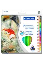 staedtler-watercolor-pencils_81hIVC+jCAL._SL1500_.jpg