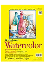 strathmore-watercolor-paper_51a6Qux4jGL.jpg