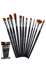 paintbrushes_81JhVmnZvZL._SL1500_.jpg