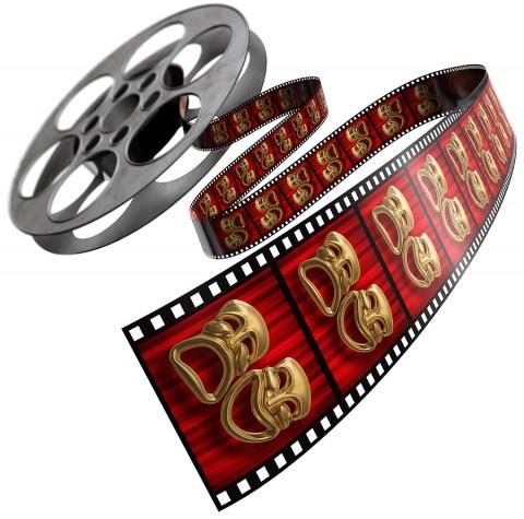 free-movies-online.jpg