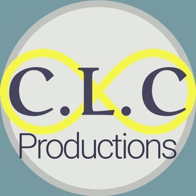 logo-preview-21c4fc83-4746-4ced-bb3e-47ff3d09cc3a.jpg