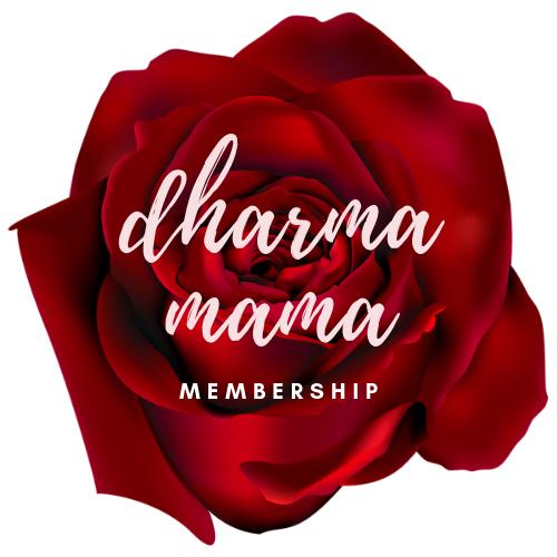 dharma mama(3).png