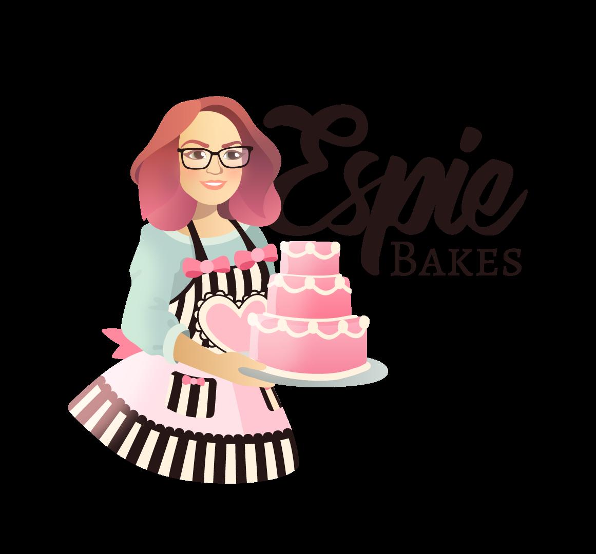 Espie-Bakes_Logo-Design1.png
