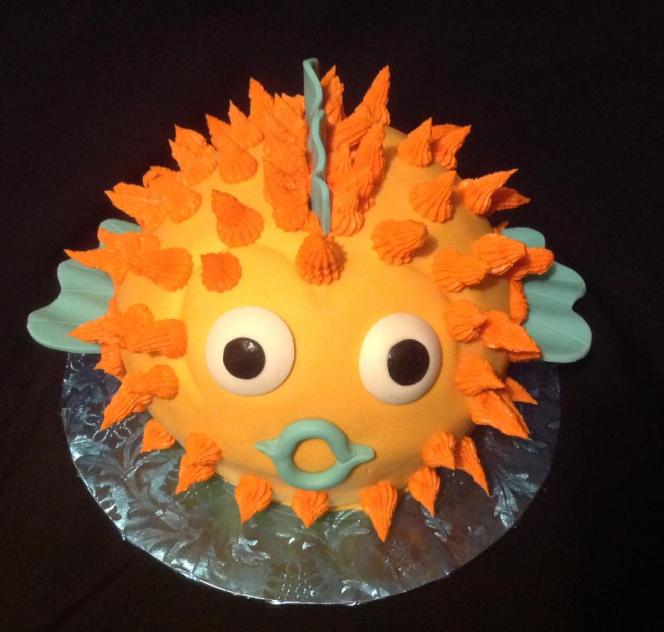 cakes 31.jpg
