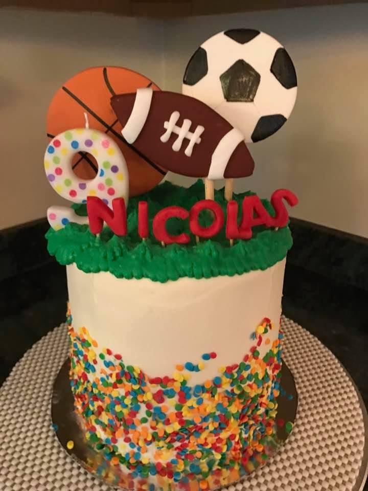 cakes 43.jpg