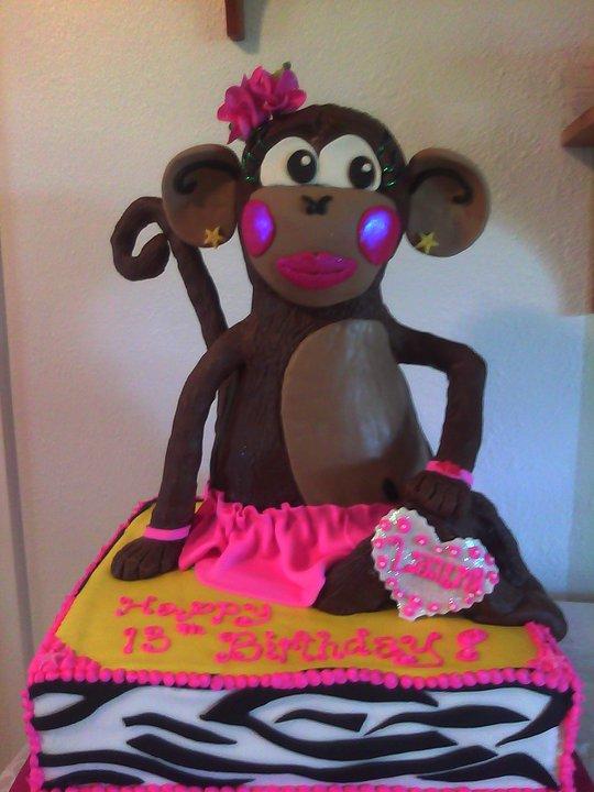 cakes 95.jpg