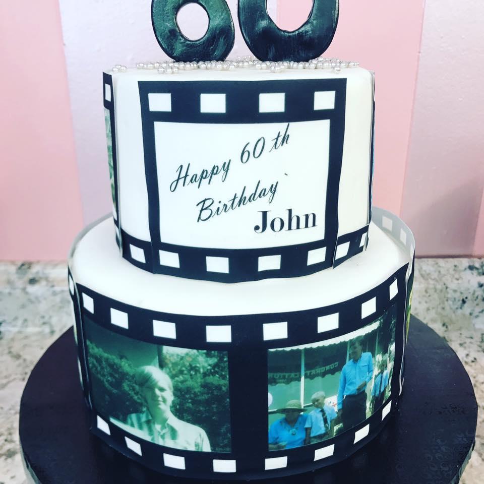 movie reel cake.jpg