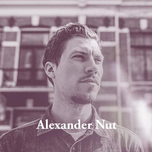 Alexander Nut.jpg