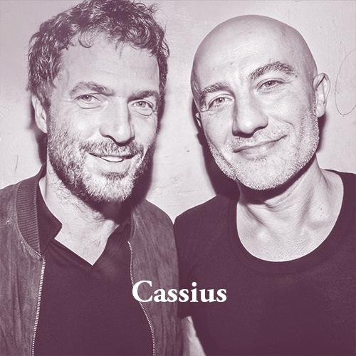 Cassius.jpg