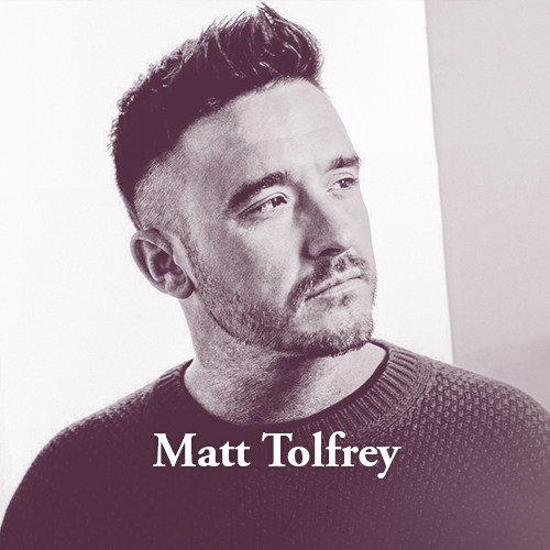 Matt Tolfrey.jpg