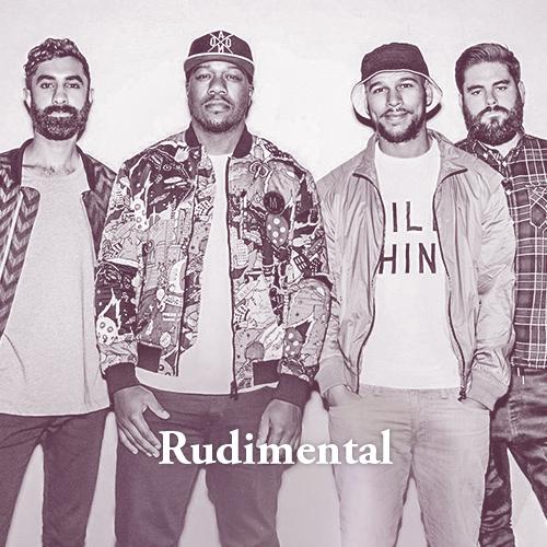 Rudimental.jpg