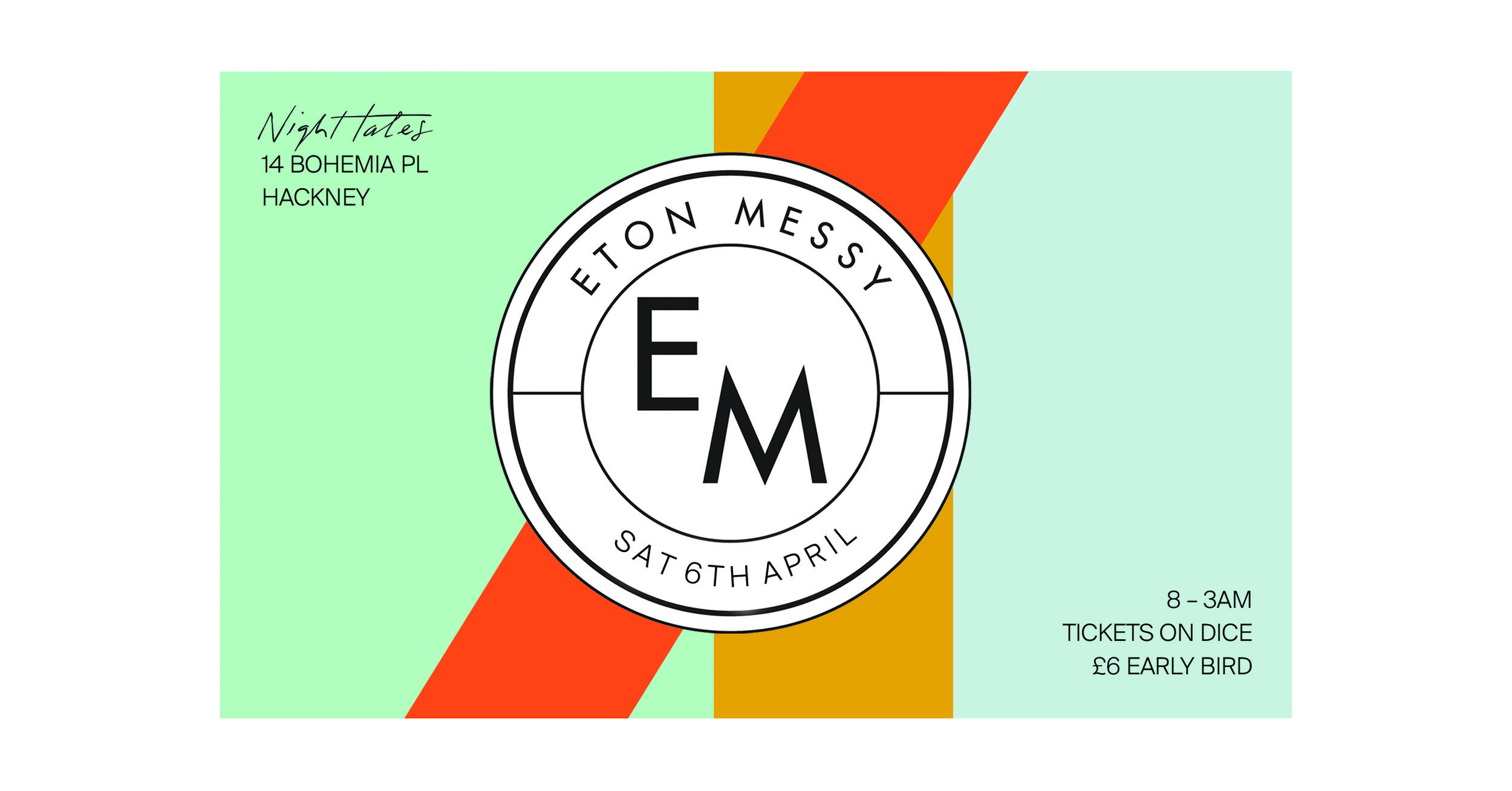 Eton Messy Banner.jpg