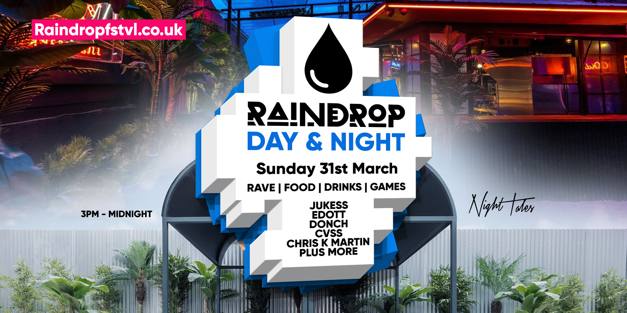 raindrop (4).jpg
