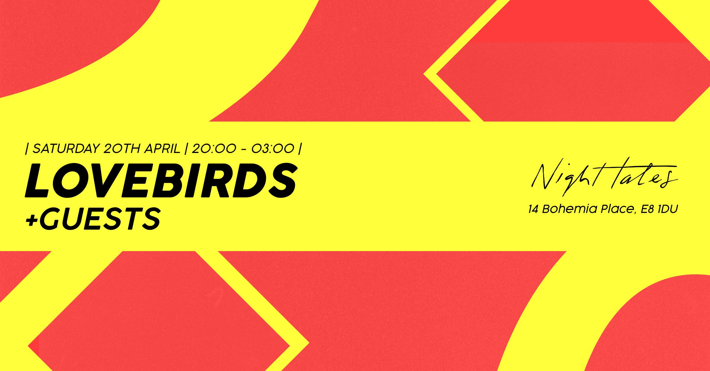 Lovebirds NT Event Cover Photo.jpg
