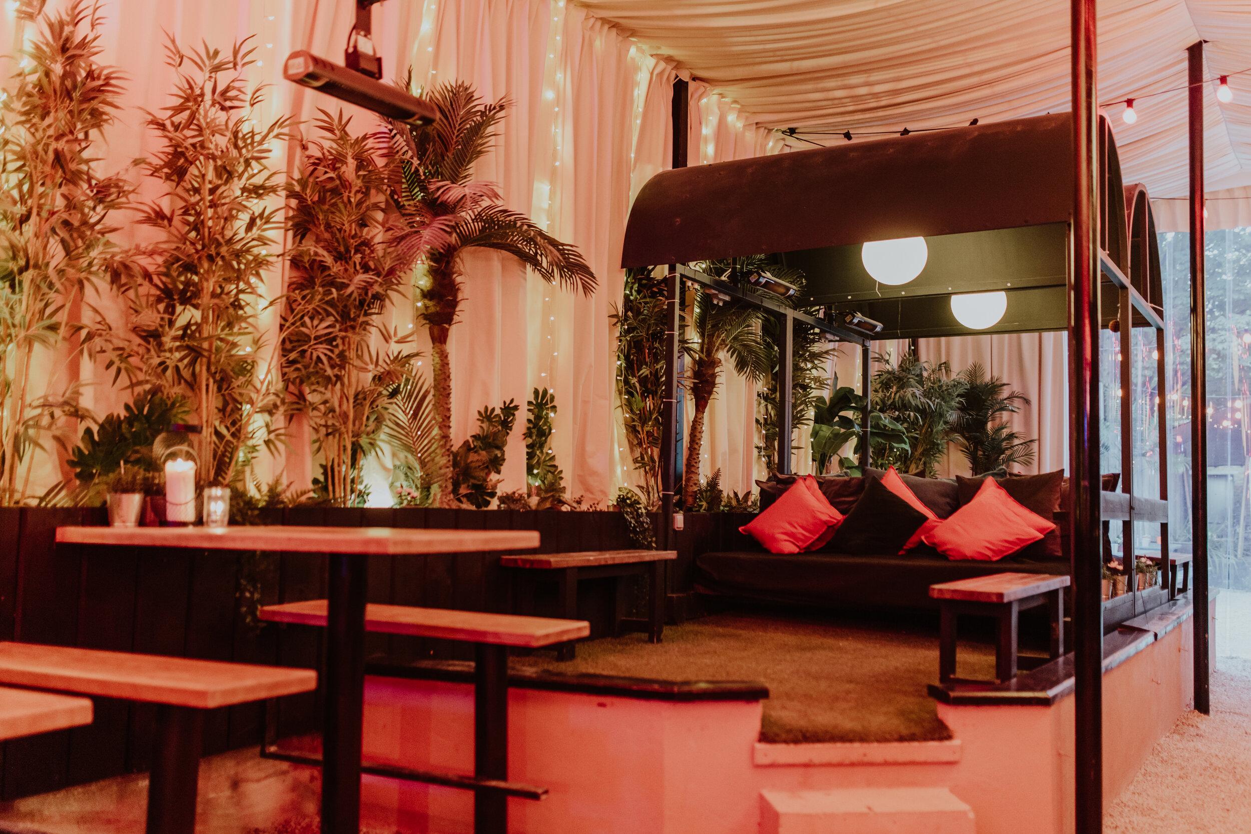 garden booth.jpg