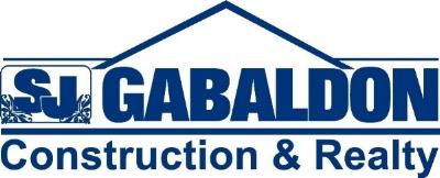 Gabaldon Construction-Realty Logo [White].jpg