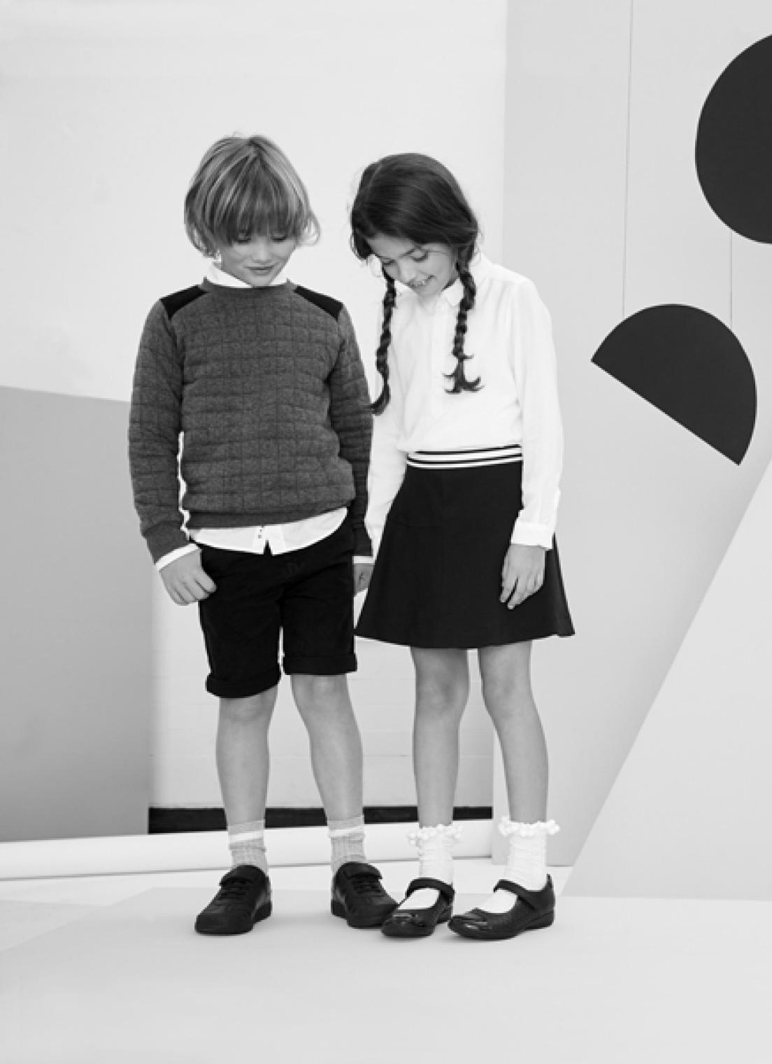 bc-brands-hero-images-shoewarehouse.jpg