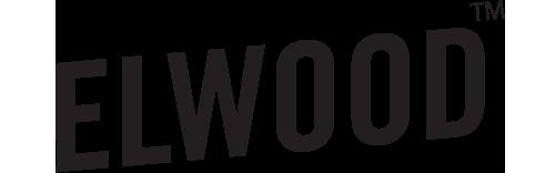 elwood_logo2_1546560644__74644.original.png