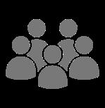 group_coaching.png