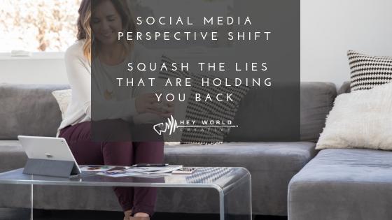 Social Media Perspective.png