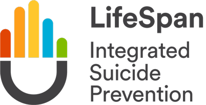 black-dog-institute_lifespan-logo_mobile.png