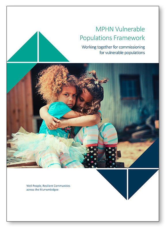 MPHN-Vulnerable-Populations-Framework-2019_cover1.jpg