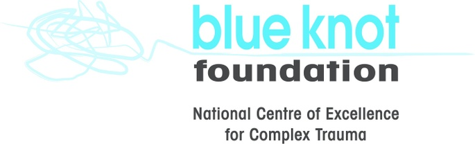 Blue Knot Foundation Logo CofE.jpg