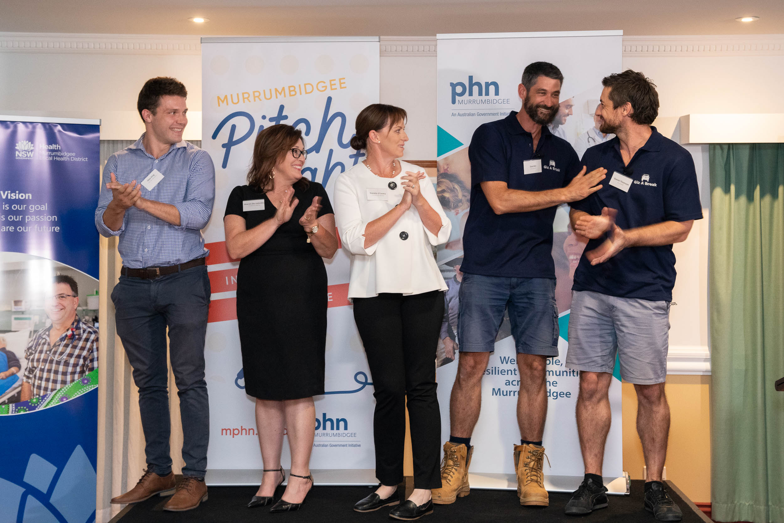 Pitch Night 2019_SA901800_DIGITAL_FINALISTS_Reveal.jpg
