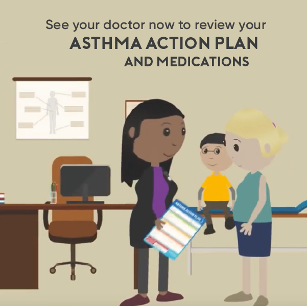 Asthma18_Tiles-03.png