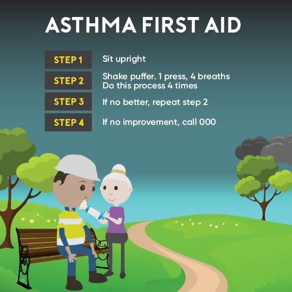 Asthma18_Tiles-05.png