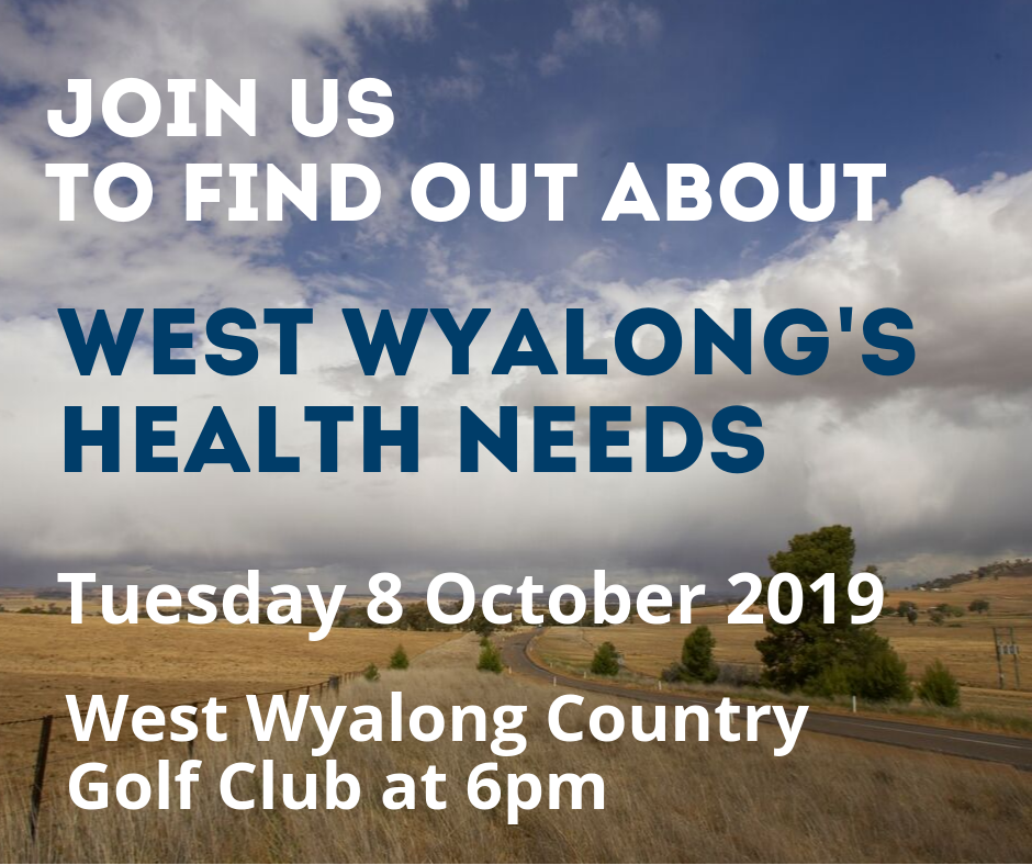 West Wyalong health needs.png