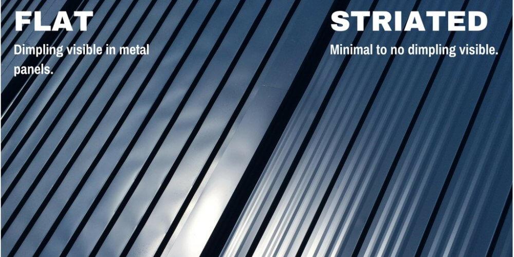 Flat VS Striated Panel.jpg