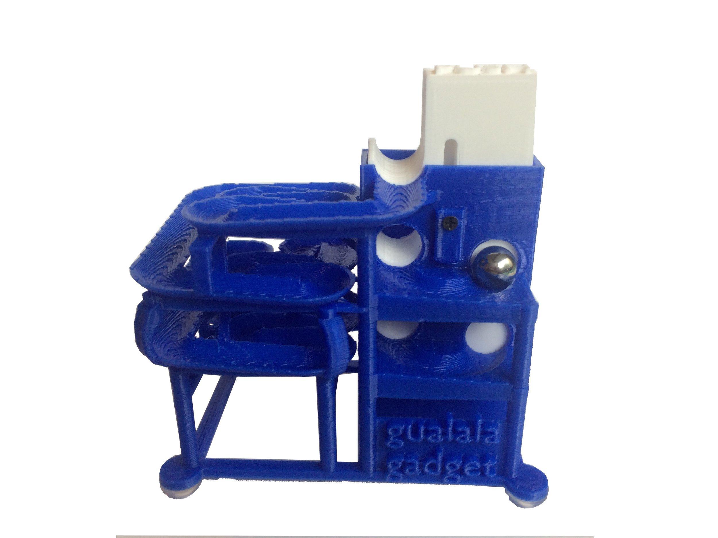 manual-push.jpg