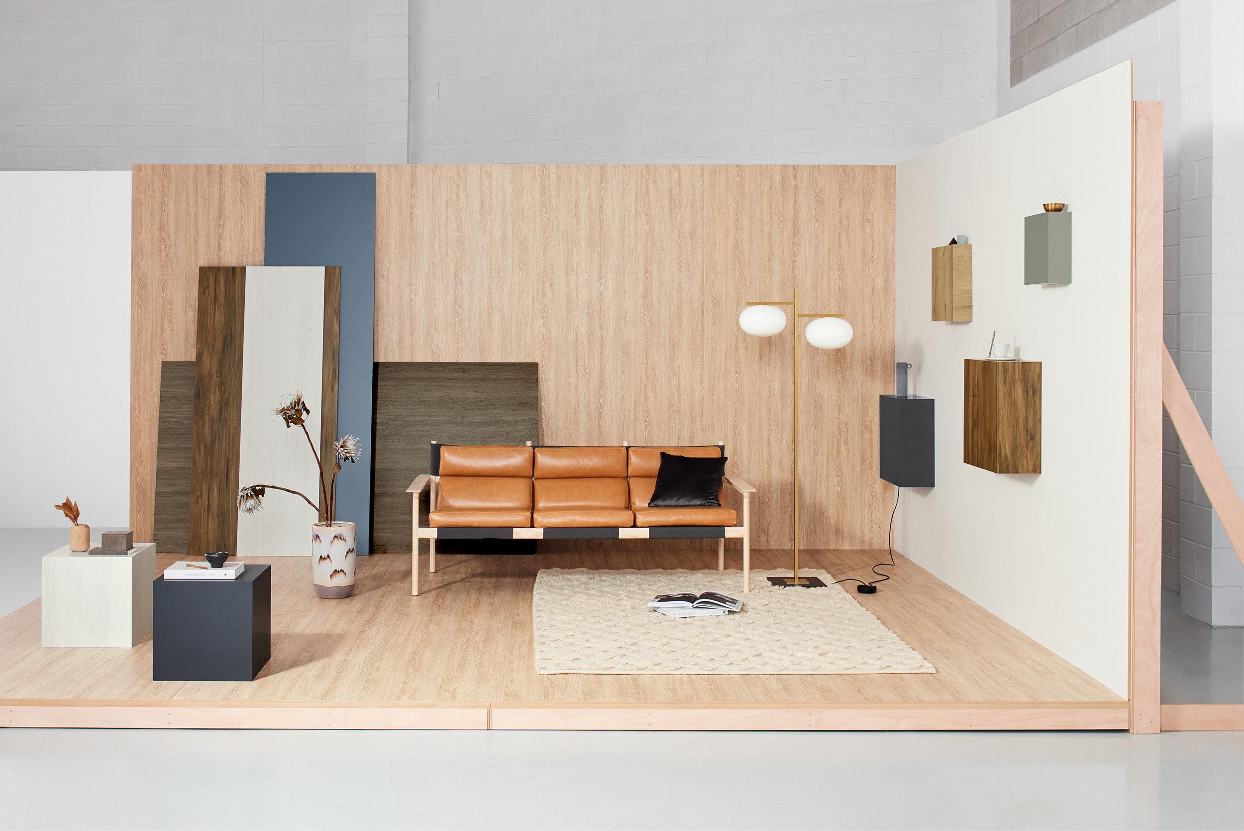 Melteca woodgrain collection.jpg