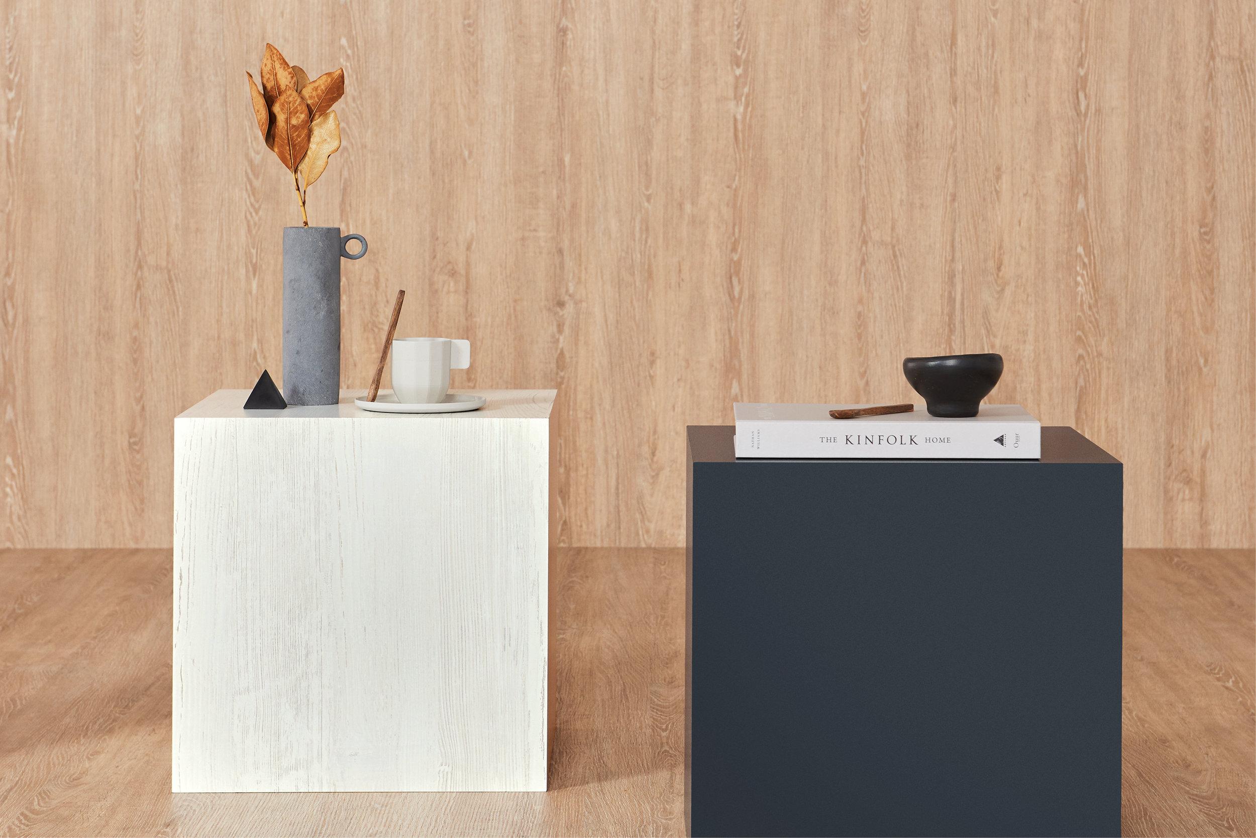 Melteca woodgrain collection2.jpg