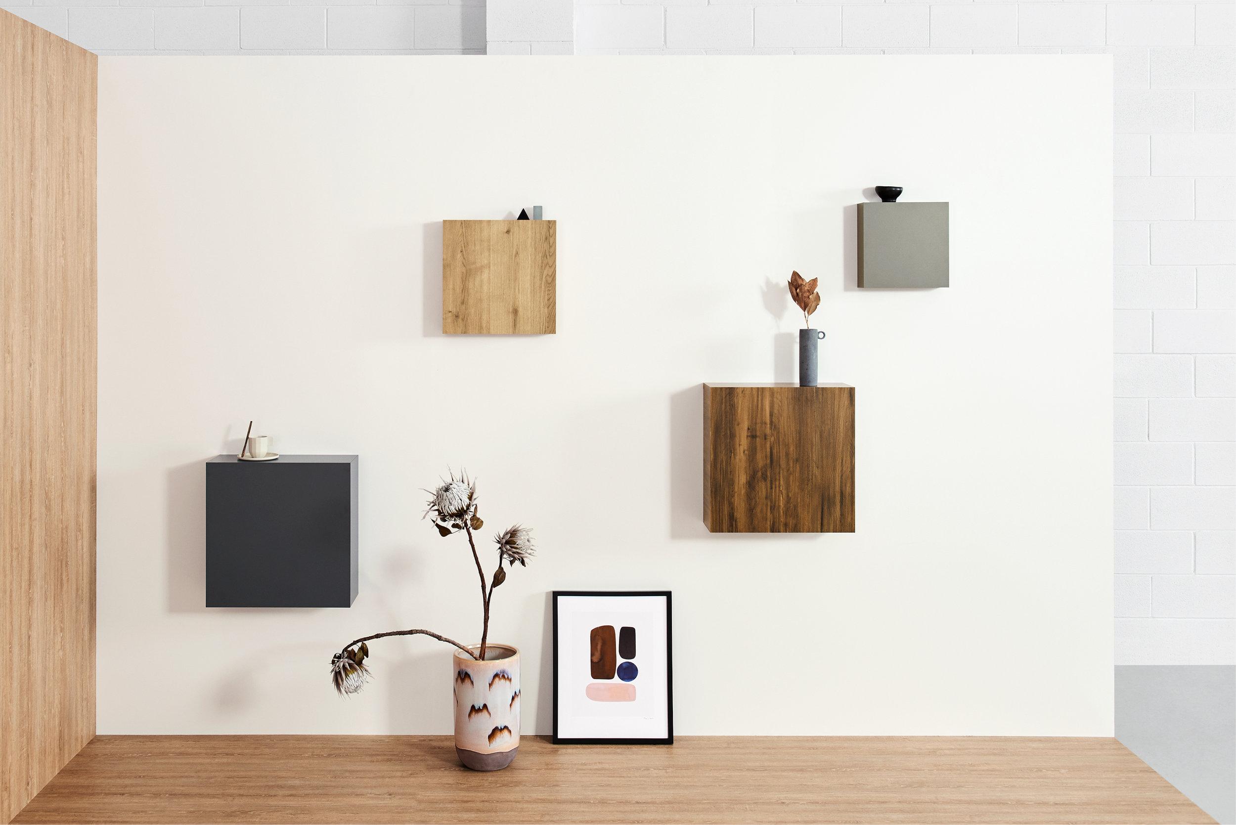 Melteca woodgrain collection3.jpg