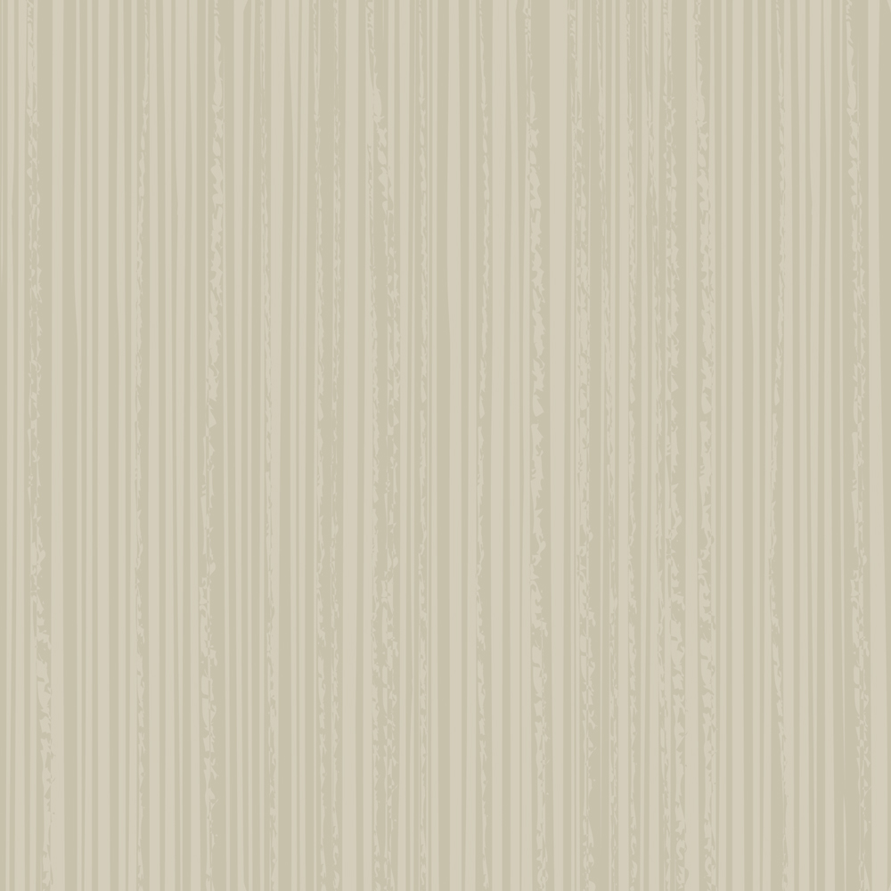 Puregrain Finish - Creating the look and feel of natural wood, with a strong textured finish.