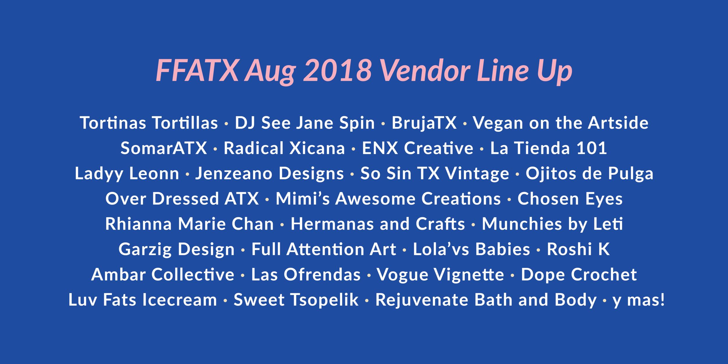 FF-Aug2018-Vendors.png
