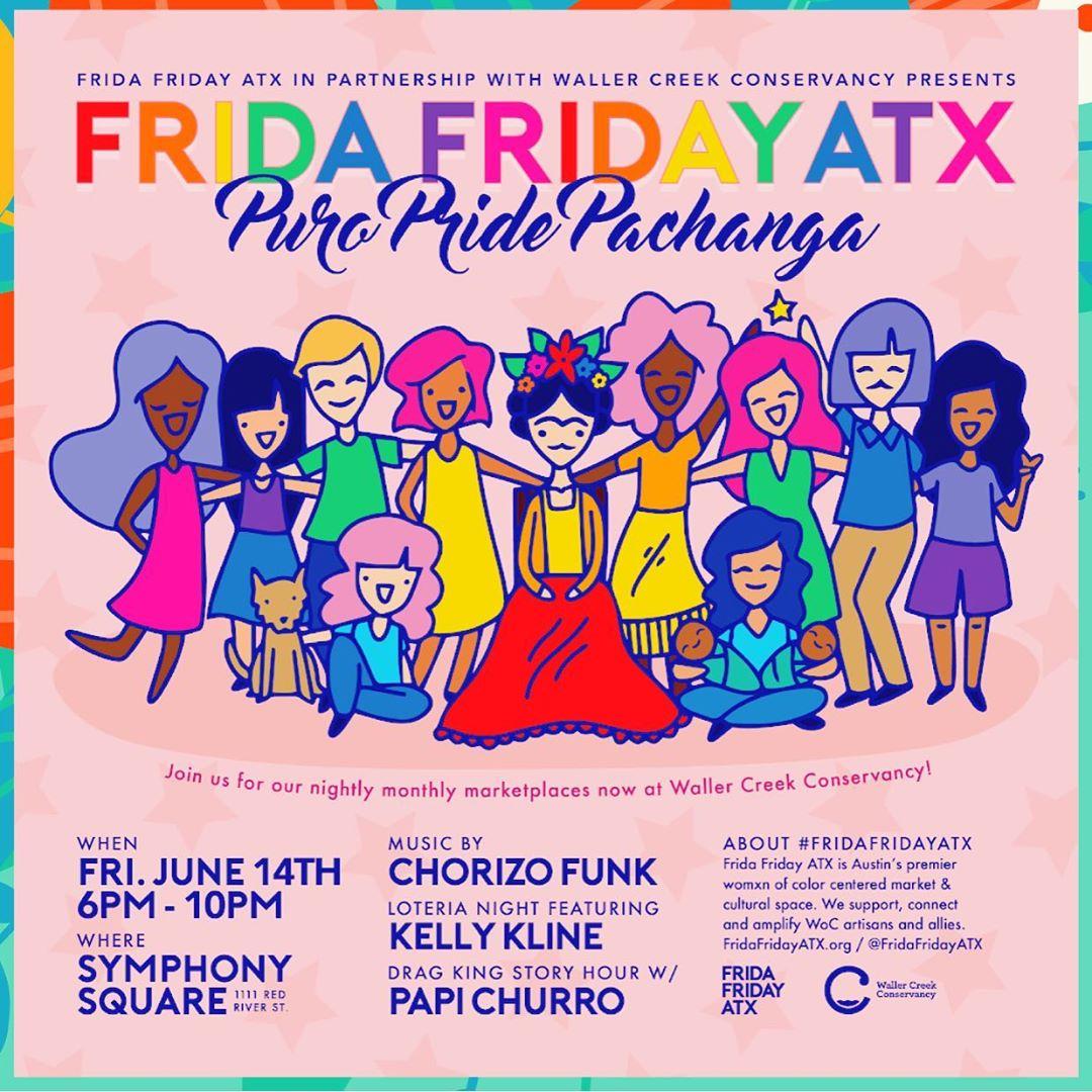 FFATX-June2019