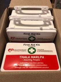 Thala Marlpa Kits.jpg