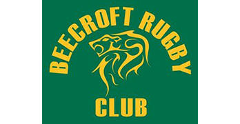 Beecroft Wombats Rugby Club  Beecroft Rugby Club was formed as an entity in 1998. It has quickly developed to the stage where it now caters for six Grade teams and two Colts teams in the premier 1st Division level of the very competitive NSW Suburban Rugby Union Competition.   More Info