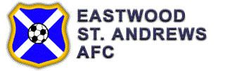 Eastwood St Andrews Football Club  Eastwood St Andrews Football Club are one of the largest clubs in Gladesville-Hornsby District with teams from Under 6 to Super League 1. Catering for all standards of ability and providing weekly coaching for teams on Eastwood Oval in preparation for Saturday matches that are held at various grounds throughout the district.   More Info