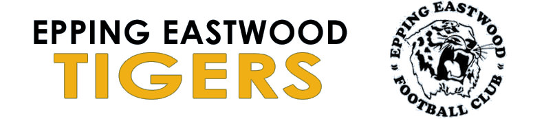 Epping Eastwood Tigers  Epping Eastwood Tigers were established by Herbert Lincoln Gilmour and his son Keith in 1952. A club rich in history the hotel is a proud sponsor of the Super League First and Reserve Grade Teams.   More Info