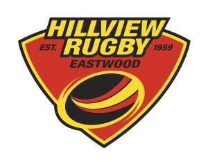 Hillview Rugby Club  The Hillview Rugby Eastwood Football club is based at Marsfield Park. Teams range from U6 - U11s, with all the teams training every Thursday at their home ground in Marsfield.   More Info