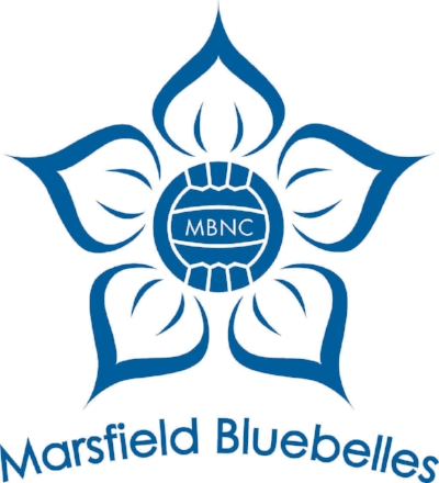 Marsfield Bluebelles Netball Club  The Marsfield Bluebelles Netball Club is based in the Eastwood and Marsfield areas. MBNC are a family oriented club with an emphasis on children playing for enjoyment. The Club has enjoyed a close relationship with Eastwood Heights Public School for over the past 15 years. Prior to this the club was operated out of the homes of the founding members, who lived locally.   More Info