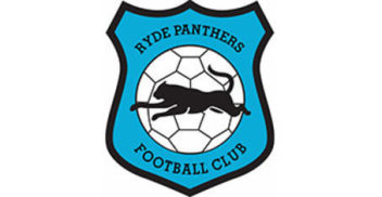Ryde Panthers Football Club  Ryde Panthers Football Club (formerly known as Ryde District Soccer Club) is a club rich in history within the Ryde area. The club participates in the Gladesville-Hornsby Football Association competition for mixed soccer and in the North West Sydney Women's Football competition for women.   More Info
