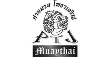 PTJ Muay Thai Gym  PTJ (Photajaroen) Muaythai Gym offers people of all ages and experience levels the opportunity to learn the art of Muaythai in a safe, friendly environment.  The gym aims to give students the opportunity of being able to learn authentic Muaythai techniques, with the assistance of sport science training principles.   More Info